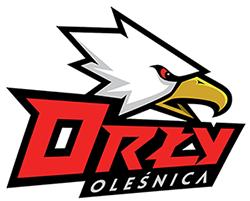 Oleśnicki Klub Hokejowy